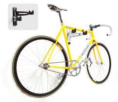 Bicycle Ceiling Hoist by Bike Home Racks Wall Mounts Pressure Mounts Freestanding