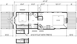 breckenridge park model floor plans kingsley floor plan park model homes texas louisiana house plans