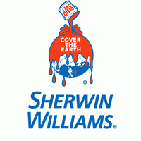 sherwin williams coupons 2017