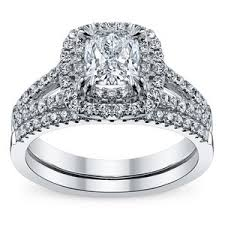 cheap wedding rings tips to find wonderful cheap engagement rings in uk wedding of
