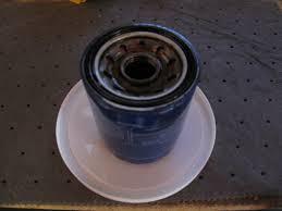 nissan rogue oil filter cut open honda 15400 plm a02 honeywell 7500 m engine oil