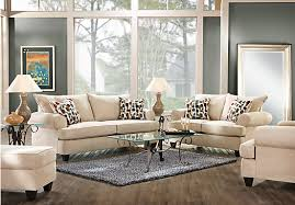 Beautiful Rooms To Go Living Room Set Pictures Awesome Design - Living room sets rooms to go