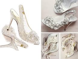 Wedding Shoes London Freya Rose Bridal Shoes My Wedding Guide