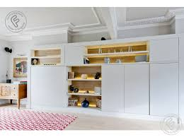 living room cabinets and shelves 10 best living room fitted furniture images on pinterest alcove