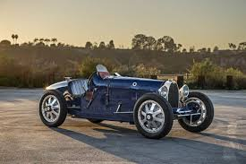 old bugatti driving a pur sang type 35 bugatti bloomberg
