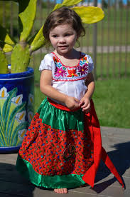 ninos mexican children wearing traditional clothing for more