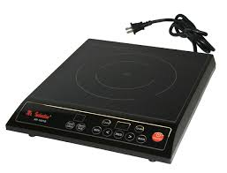 Best Pots For Induction Cooktop Cookware Best Cookware For Induction Cooktop T Fal Induction