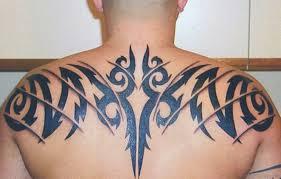 69 zodiac aries tattoos for back