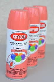 best spray paint table ideas on krylon colors spray paint brass