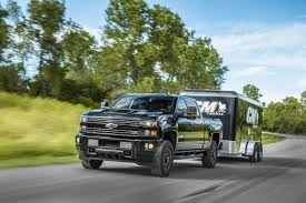 new duramax 6 6l diesel offered on 2017 silverado hd