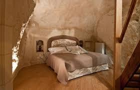 chambre d h e troglodyte touraine consultez les offres de l hôtel de la demeure de vignole la chambre