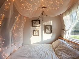 bedroom 35 diy string light ideas awesome twinkle lights for