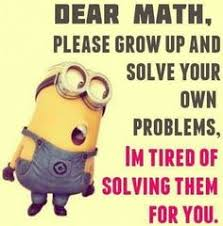 Minions Funny Memes - best 40 very funny minion quotes minions minions funny minion and