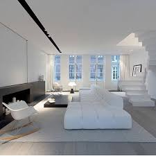 white home interiors all white home interiors all white interior house home
