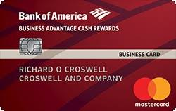 Best Small Business Credit Cards The Best Small Business Credit Cards Of 2017