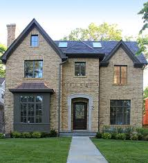 colonial house color schemes exterior latest colors ideas and