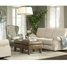Best Reclining Sofas by Hoot Judkins Furniture San Francisco San Jose Bay Area Best Home
