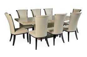 dining room sets for 8 dining table 8 seater dining table and chair sets bar height
