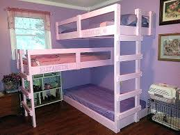 Bunk Bed Without Bottom Bunk Futon Bunk Bed With No Bottom Bunk Beds Bunk Beds With No Bottom