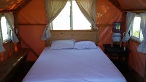 tent cabin 2 person tent cabin mt baldy resort
