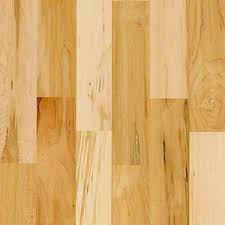 heritage mill vintage hickory 1 2 in x 5 in wide x