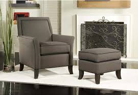 living room chair and ottoman furniture living room chairs and how to choose them elites home decor
