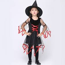 Vampire Halloween Costumes Kids Girls Vampire Costume Reviews Shopping Vampire