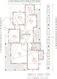 home design plans in sri lanka house plan sri lanka best construction company vajira modern plans