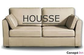 housse de canapé sur mesure ikea couverture pour canape housse canapac 3 places 183 cm