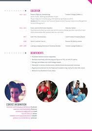 joyce clarke henry hairdresser resume