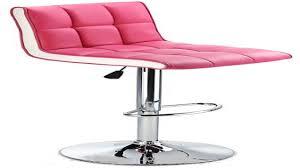 marvellous pink bar stools high definition decoreven