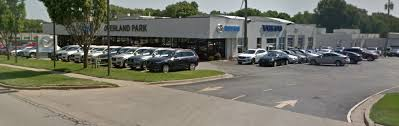 mazda usa headquarters mzd mazda usa dealership 7801 metcalf avenue overland park ks 8 2016 https maps google jpg