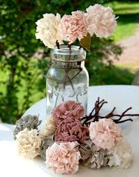 affordable flowers charming deet 105 diy wedding flowers shay lynne weddings
