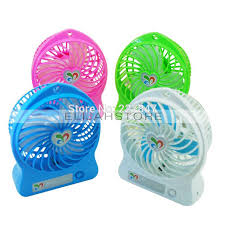 battery operated handheld fan image gallery travel fan