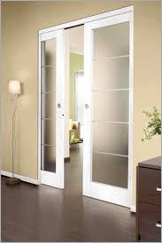 customiser une porte de chambre porte de placard persienne 214955 placard lapeyre customiser