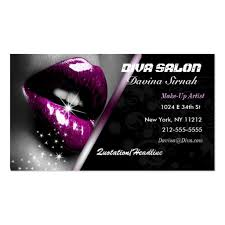 freelance makeup artist business card premium makeup artist business card templates page34