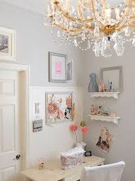 shabby chic home decor ideas feminine shabby chic nook ideas for your home
