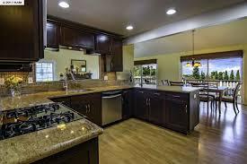palena dining room maui now real estate maui now picks