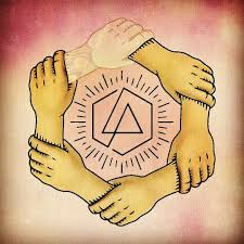 tattoos honoring chester we love you chester linkin park forums