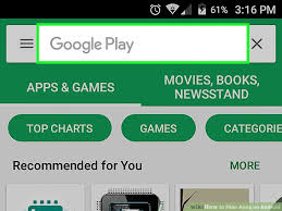 how to hide an app android how to hide apps on android with pictures wikihow
