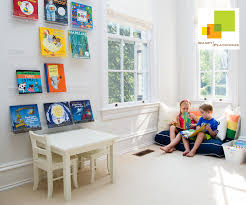 get the playroom designed and organized this summer with smart