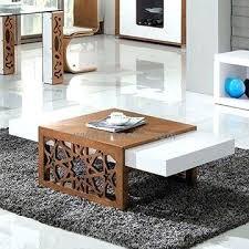modern end tables for living room living room table modern ironweb club