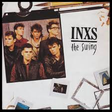 the swing inxs inxs the swing d remaster cd michael hutchence 80 s