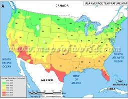 temperature map die besten 25 us temperature map ideen auf lesezimmer