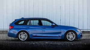kuni lexus financial used 2017 bmw 3 series wagon pricing for sale edmunds