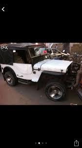dabwali jeep jeep cars u0026 light trucks transportation services