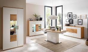 Wohnzimmer Tisch Xxl Mca Nizza Couchtisch Mit Schubkasten Wohnzimmertisch Mit Stauraum