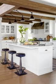 Bar Stool For Kitchen 40 Best Kitchen Ideas Decor And Decorating Ideas For Kitchen Design