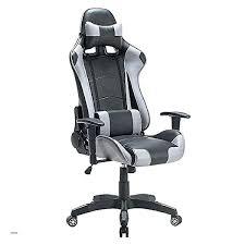 chaise de bureau recaro chaise de bureau baquet trendy siege bureau baquet de p u butzi
