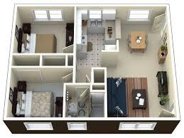 Arlington House Floor Plan 1 3 Bed Apartments Arlington Townhomes U0026 Apartments